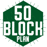 Fall 2017: 50 Block Dining Plan