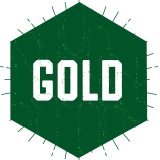 Fall 2017: Gold Dining Plan